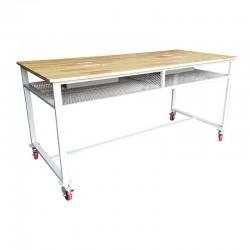 CMTT 02 Table