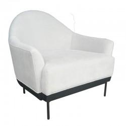Emerson Sofa Chair