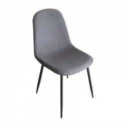 Fora Upholstered Dining Chair