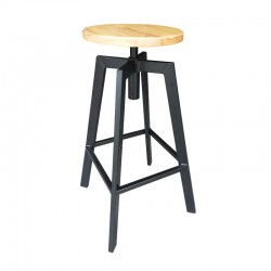 Speed-3-swivel-barstool
