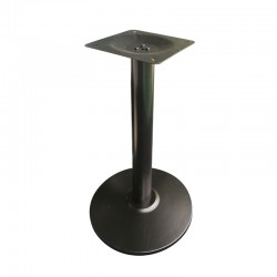 YH 301 Cast Iron Table base