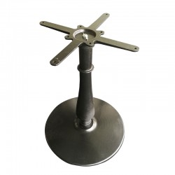 YH 305 Cast Iron Table base