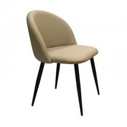 Dressy Dining Chair