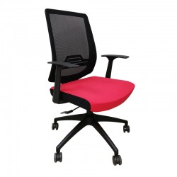Molley Office Chair