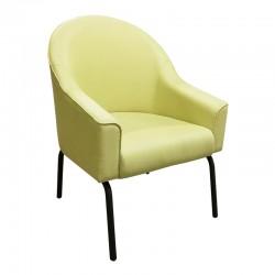 Fora-s Armchair