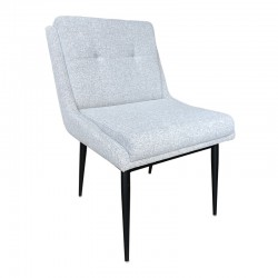 Samson Lounge Chair