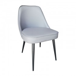 Pick Dining Chair