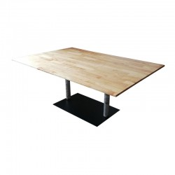 RW 501S Dining Table