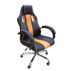 EXO G3 Gaming Chair