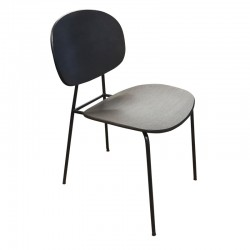Zoie Dining Chair