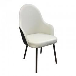 Jasper-H Dining Chair