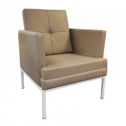 Grant Armchair