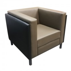 Arizona Armchair