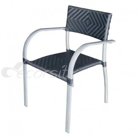 AC3-7 Armchair