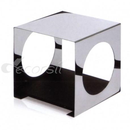 SS Cube