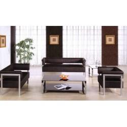 Gap Sofa