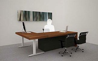 desk-2.jpg